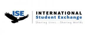 High School Foreign Exchange Program High School Foreign Exchange Program